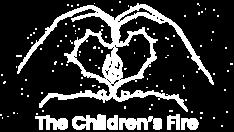 Children's Fire